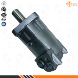 High efficiency hydraulic pump orbit hydraulic motor Cycloid Hydraulic Motor Oms-200 Omsy 200 for Ro