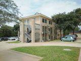 Prefabricated hotel for Malawi
