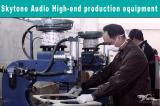 CNC technology machine