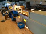 work shop 4