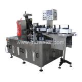 Autoamtic OPP/Hot Glue Labeling Machine