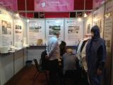 Booth 16.4I41 at Canton Fair 122