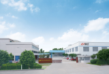 FOSHAN RUIPUHUA PACKING MACHINE FACTORY