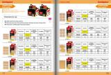 17-18 china hongyu company medical products e-catalogue