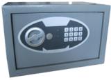 Home Safe (ELE-QG200)