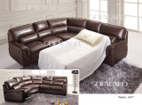 sofa bed 657#
