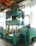 Large Scale Oil Pressing Machine