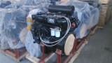 quality engine