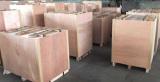 Aluminium circle ′s Professional packing process -- Signi Aluminium.