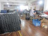 bar mat workshop 2