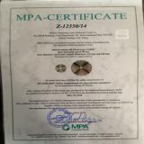 MPA-115-230