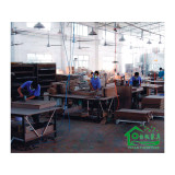Grinding & Assembled Industrial Line