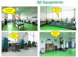 QC Equipments