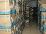 OCOM Warehouse