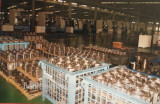 Big warehouse is necessary