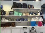 2015 HK fashion accessory show