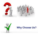 Top 9 Reasons you choose VICUT CNC Machinery