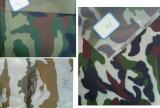 camouflage pattern fabric