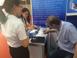 Mingfa Tech Thailand LED Expo