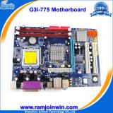 G31 LGA775 DDR2 Motherboard