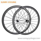 2017 Wheel set the latest news