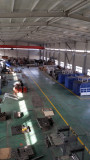Factory Workshop View