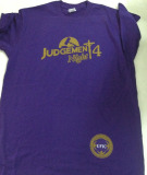 heat transfer prints in Flocks for t-shirts