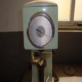 Testing Machine Hardness Test Machine Inspection Machine