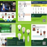 2015 Enrich Lighting Hot Sale Products