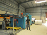 Our Factory -12