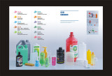 customer products brief introduction