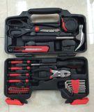 Top Sales 39PC DIY Hardware Tool Kit with Precise Screwdriver Set Tool