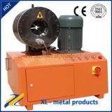 CE Certificate Hose Crimping Machine with High Quality