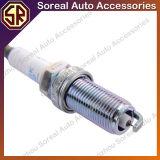 for TOYOTA COROLLA Spark Plug 90919-01253