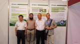 28th International Agricultural Exhibition for Africa & the Middle East