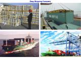 Efficient shipping broker for Fraser Port,Canada