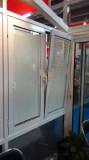 Blinds glazing window-111th Canton Fair