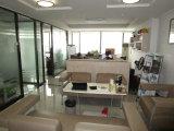 Esen Office