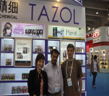Customer with Overseas Manager Marriane Ma-13