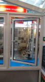 Casement window-111th Canton Fair