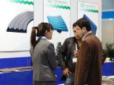 2011 Exhibition