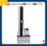 US$2,500.00/Set for WDS-5 fabric tensile strength test machine