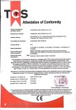 200cc Mini Jeep willys with CE Certificate