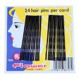 hair pin,hair grip,hairgrip,hairgrips,hairpins
