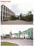 Factory Viem