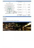 LED Flood Light MH Series Data sheet (3)