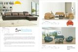 Desalen Catalogue 2