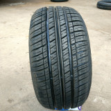 175/65R14 car tire