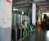 Finisher strap warehouse