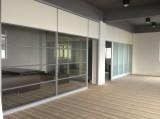 Office Furniture-Showroom